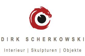 dirkscherkowski.de